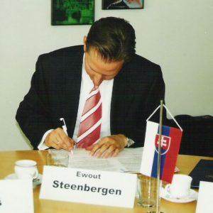 2002 zaloz nadacie Stenbergen_39685
