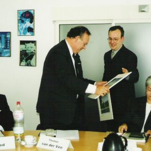 2002 zalozenie nadacie matej a van der Ven_29173