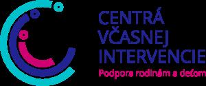 CVI_na bok_podnadpis