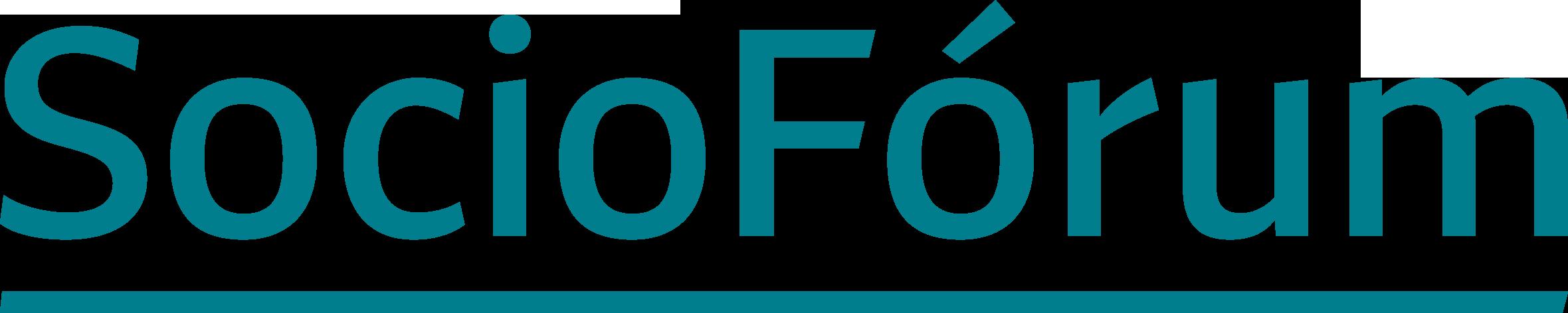 SocioForum_logo2014_RGB