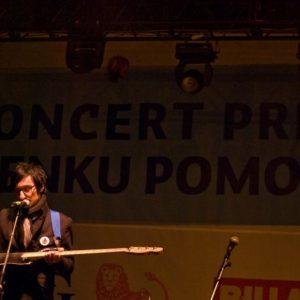 koncert-vetroplach_59072
