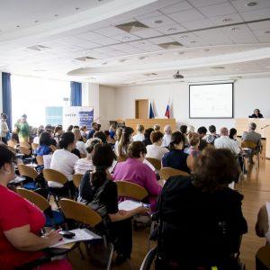 socia_konferencia2014-1_26155