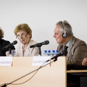 socia_konferencia2014-28_31487