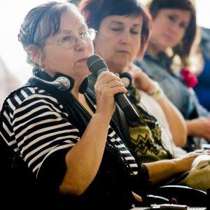 socia_konferencia2014-33_13113