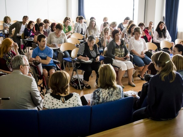 socia_konferencia2014-97_22559