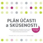 Plan_ucasti_obalka