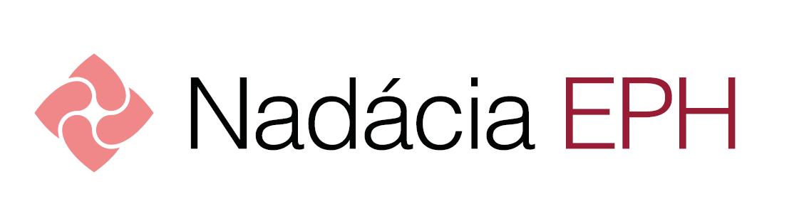 Nadacia EPH